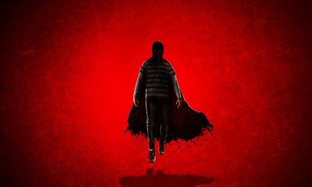 Brightburn. Credit photo: geeksofdoom