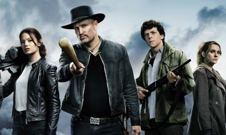 Zombieland: Double Tap. Sumber foto: IGN